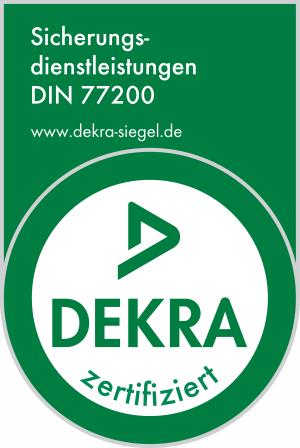 dekra77200